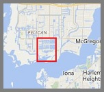 Unit 64 and 67 of Cape Coral, Florida