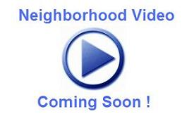 Bonita Springs and Estero neighborhood video coming soon